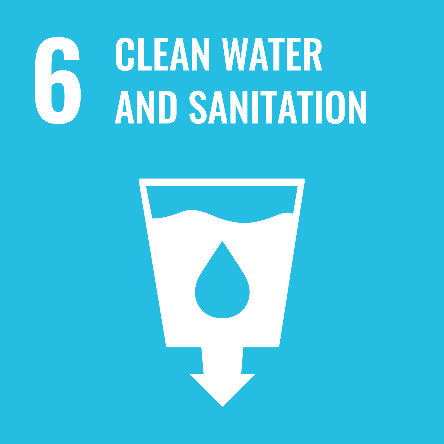 06_water-and-sanitation