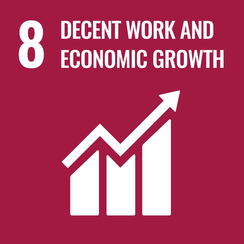 08_economic-growth