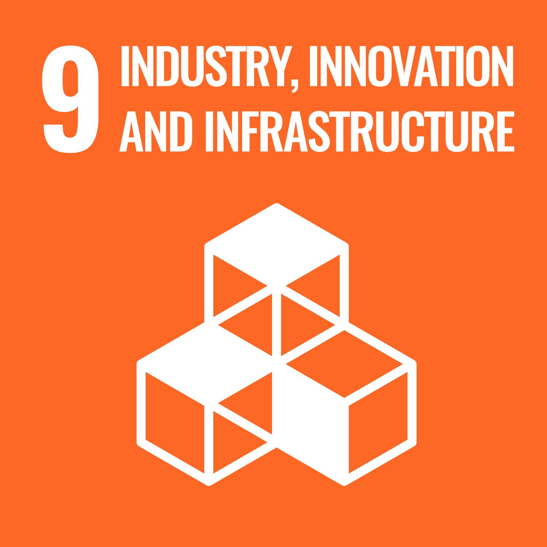 09_infrastructure-industrialization