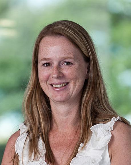 Elise Rundén Pran