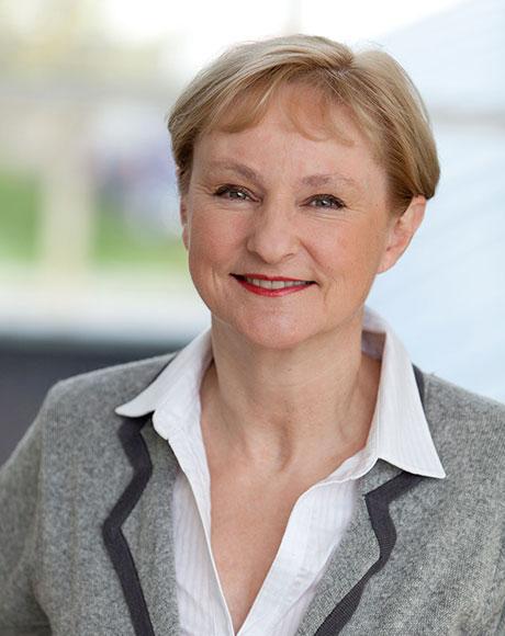 Kari Nygaard
