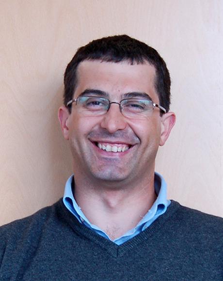 Massimo Cassiani