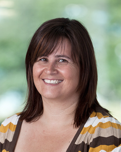 Monica Strasser Englund