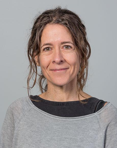 Susana Lopez-Aparicio