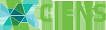 Logo CIENS