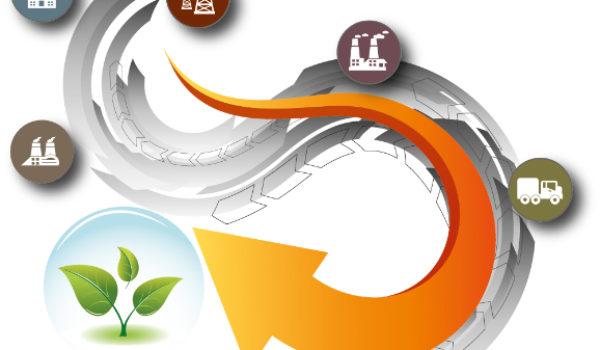 Figur miljøkjemisk kildesporing (environmental forensics)