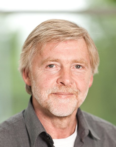 Norbert Schmidbauer