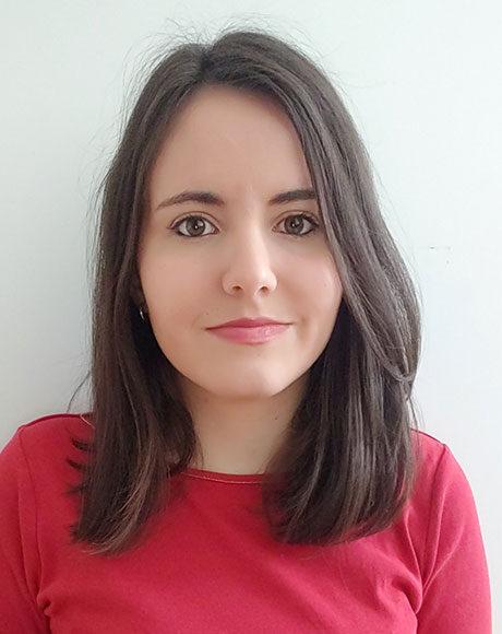 Lara Cioni